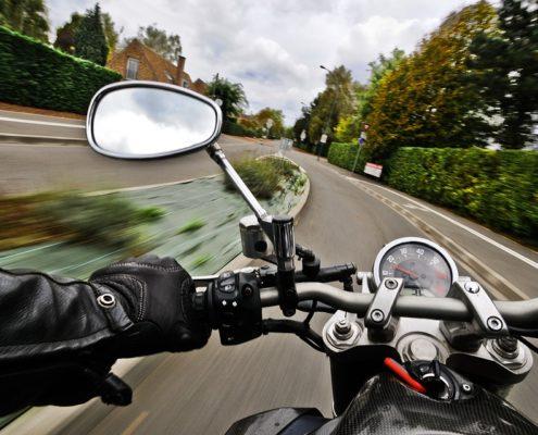 motorcycle-speedometer-calibration